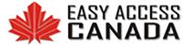 Canada's Information Directory - Easy Access Canada
