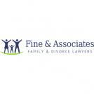 Fine & Associates Professional Corporation