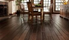 Hardwood Flooring Woodbridge