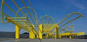 W.F. Welding & Overhead Cranes Ltd.