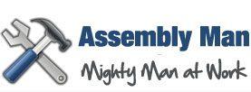 AssemblyMan - IKEA Furniture Assembly