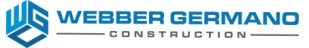 Webber Germano Construction