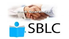 Reliable Financial Service Provider For BG/SBLC