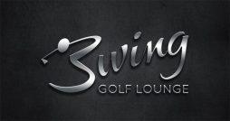 Swing Golf Lounge