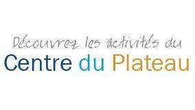 Centre du Plateau