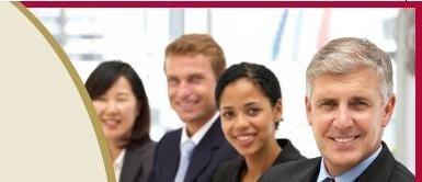 V-TAC Payroll Management