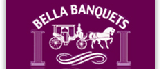 Bella Banquet Hall