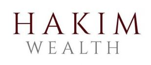 Hakim Wealth