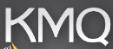 KMQ Precious Metals Inc.