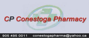 Conestoga Pharmacy