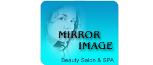 Mirror Image Salon & Spa