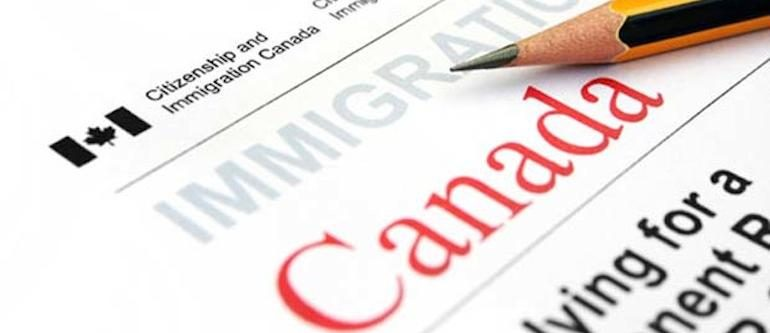 CIC changes related to international students