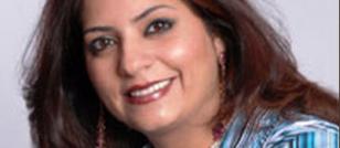 Dr. Amanpreet Chopra B.D.S, D.D.S