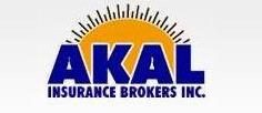 Akal Insurance Brokers Inc.