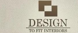 Design To Fit Interiors