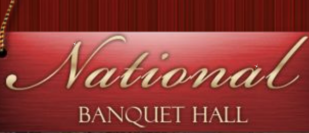 National Banquet Halls