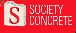 Society Concrete Ltd.