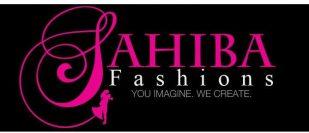Sahiba Fashions