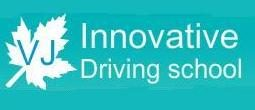 VJ Innovative Driving School