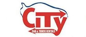 City Car and City Rentals