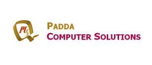 Padda Computer Solutions