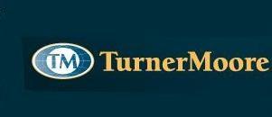 Turner Moore LLP