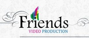 Friends Video Production