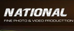 National Fine Photo and Video Production