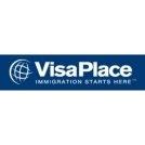 Niren & Associates Immigration Law Firm