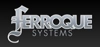 Ferroque Systems Inc.