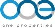 ONE Properties - Property Management