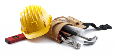 Builders and Building Materials
